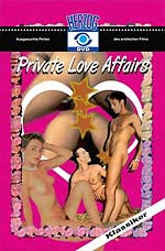 Private Love Affairs