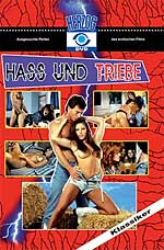 Hass & Triebe]