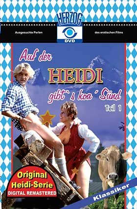 Please visit us on our site for a real German 