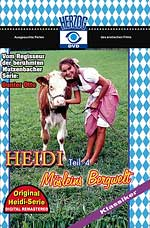 Heidi 4