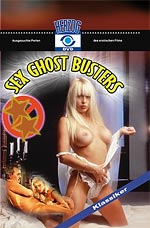 Sex Ghost Buster