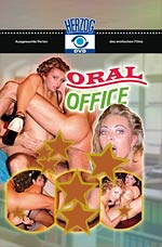 Oral Office
